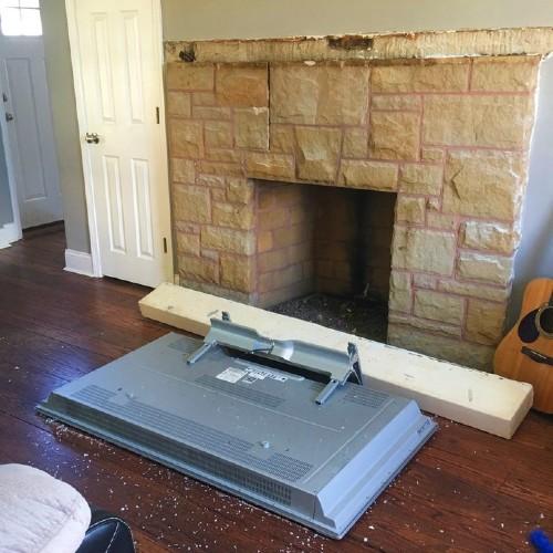 ¿Cómo saber qué peso soporta un soporte tv pared?